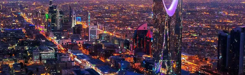 apply for Saudi, Saudi visa online