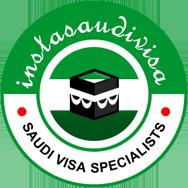 Insta Saudi Visa